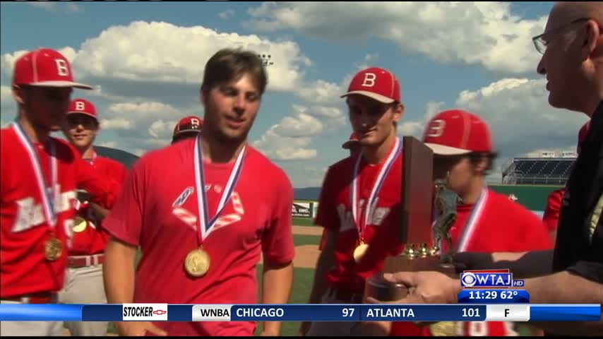 Bellefonte sacrifices to get state title_20160618035517