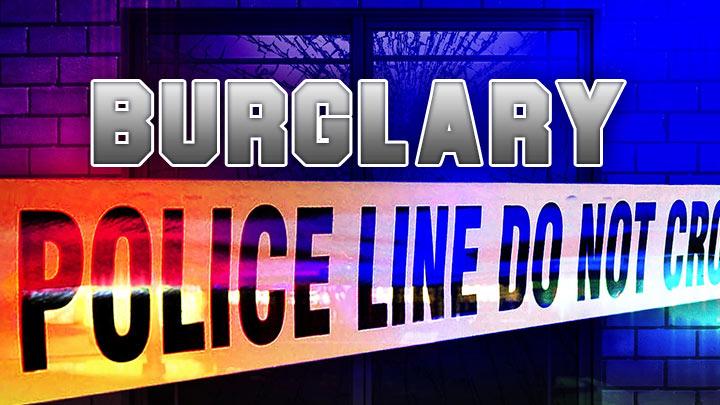 Burglary (Business).jpg