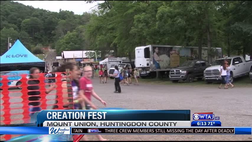 Creation Fest Mt Union_24946575-159532