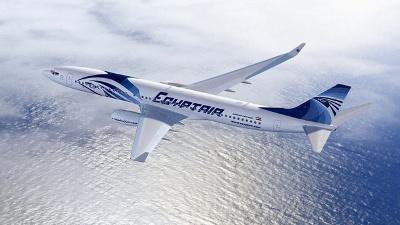 EgyptAir-plane-jpg_20160601121900-159532