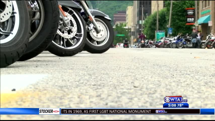 Motorcyclist spreads awareness about MS_70347113-159532