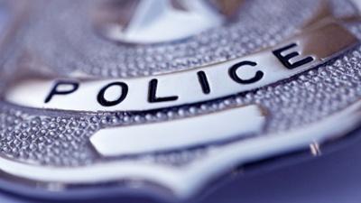 Police-badge-jpg_20160602173623-159532