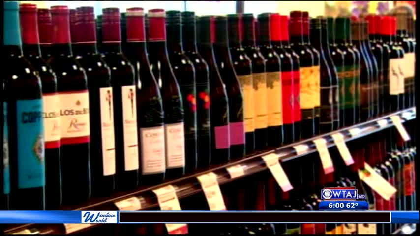 Public supports sale of wine in grocery stores_05570898-159532