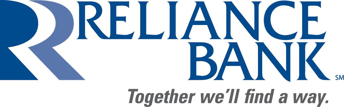 Reliance-Bank_Logo_2016_1464021067631.png