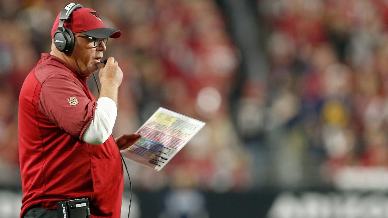 Steelers head coach Mike Tomlin made decision to fire Bruce Arians_20160621212845