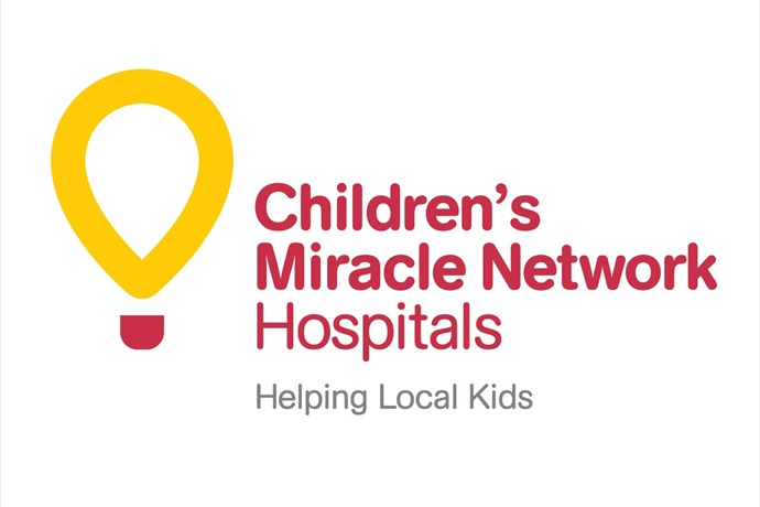 Children's Miracle Network Brunch_-6394585646648309122