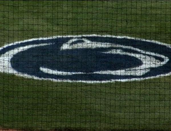 Penn State Baseball - Medlar Field - 2015_7297142717511846767