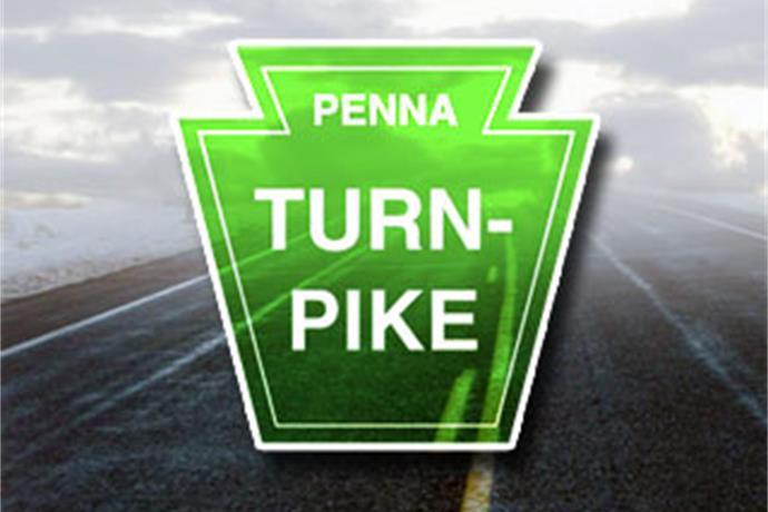 Free WIFI on PA Turnpike_-4617445578476925294