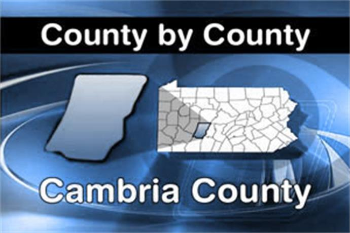 Cambria County Workers Compensation_5082601150322396843