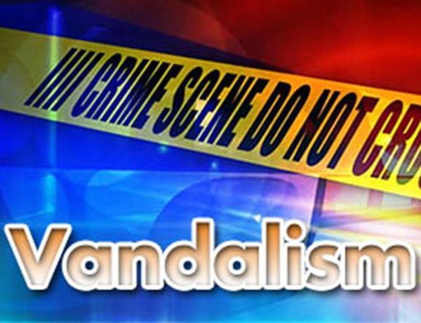 Three Vehicles Vandalized_881174760696727567