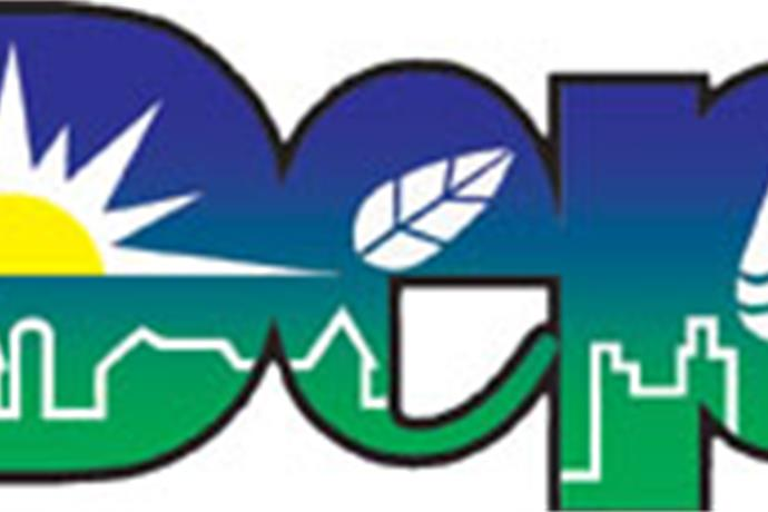 DEP Approves Natural Gas-Fired Power Plant _4283837200614768886
