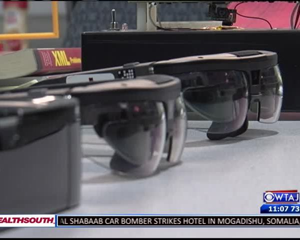 Virtual Reality in Johsntown_17700134-159532