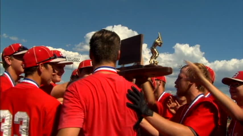 WEB Xtra- Bellefonte-s State Title Win Extended Highlights_20160618035519