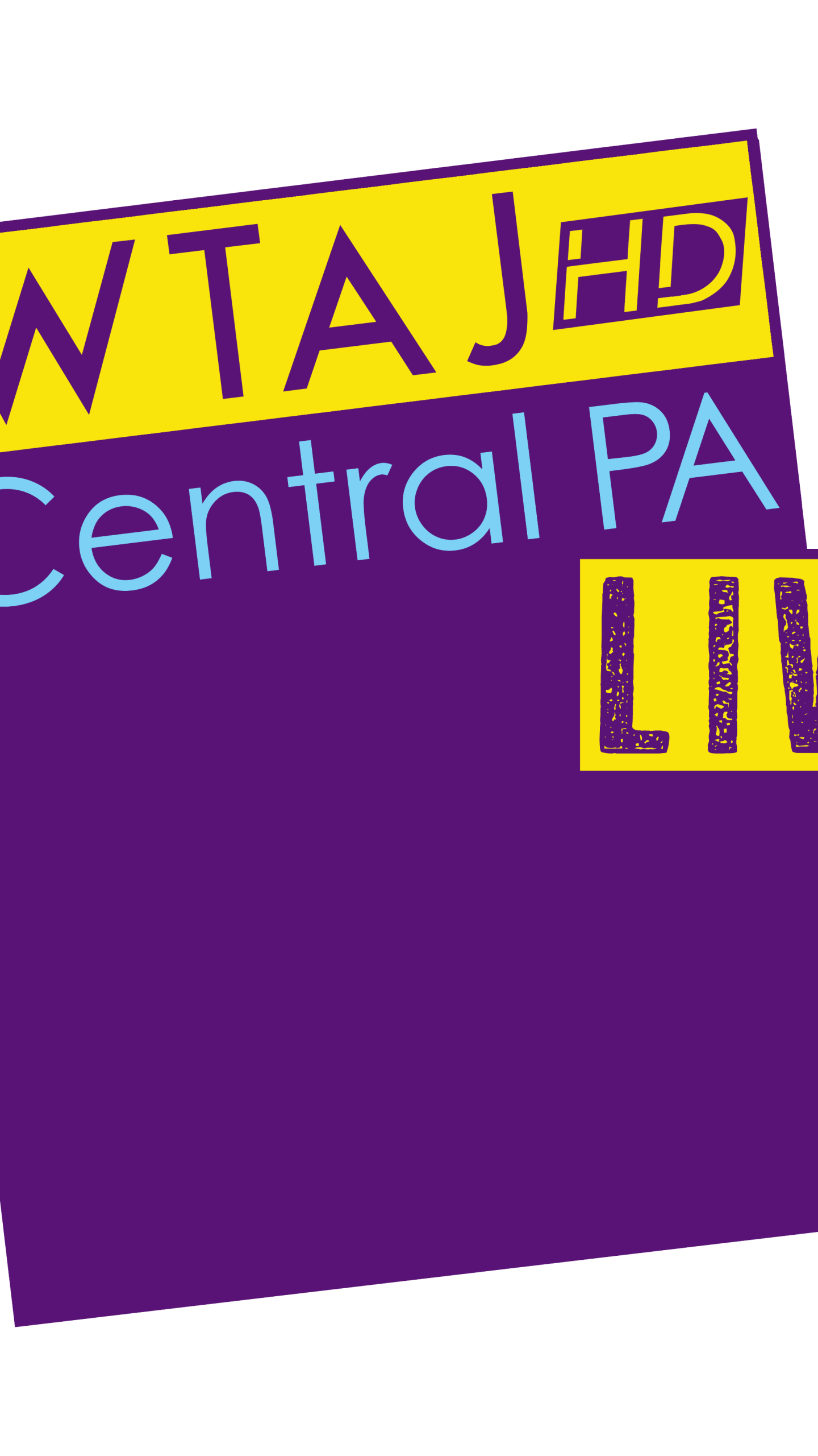 Central PA Live Logo.png