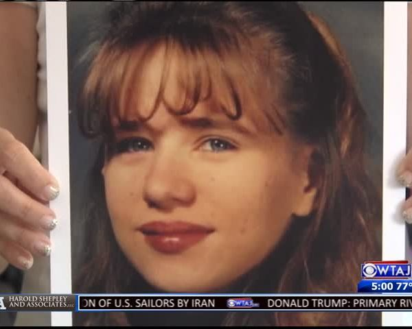 Woman writes book about sister-s murder_88209742-159532