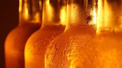 bottles-of-beer-with-condensation_20160617161010-159532