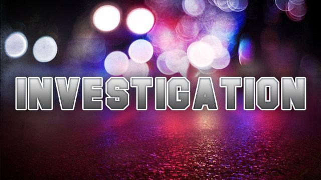 investigation_1459244548638.jpg