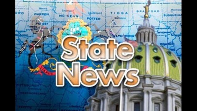 state news wtaj_1462877075290.jpg