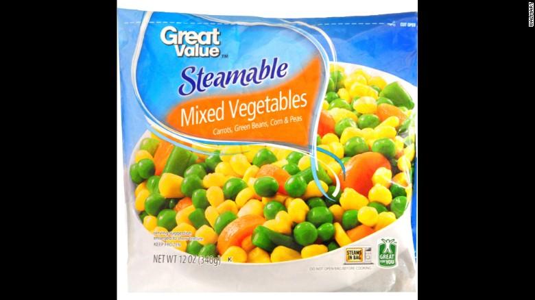veggie recall_1466497349721.jpeg