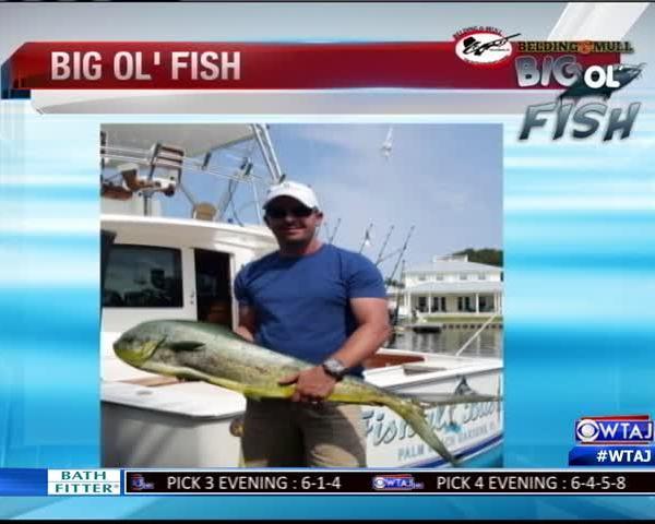 7-7-16 - Big Ol- Fish_20160708044506