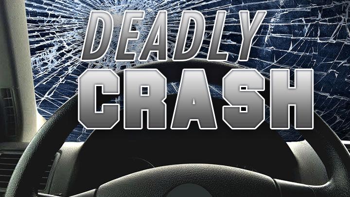 Deadly Crash (Generic 2).jpg