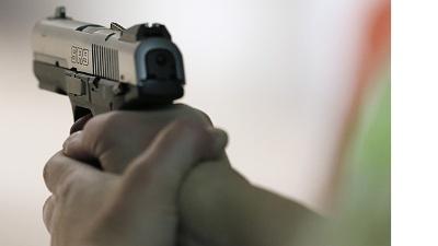 Handgun-firearm-shooting-jpg_20151005164446-159532