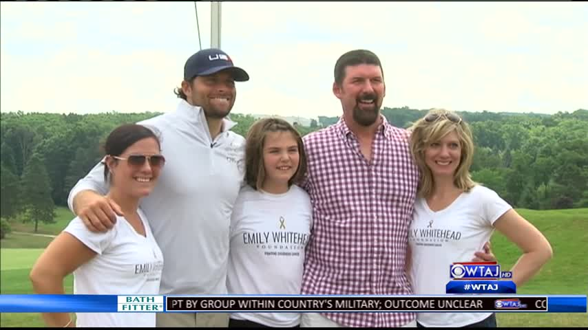 Pro Players return to Central PA for great cause_20160716040018
