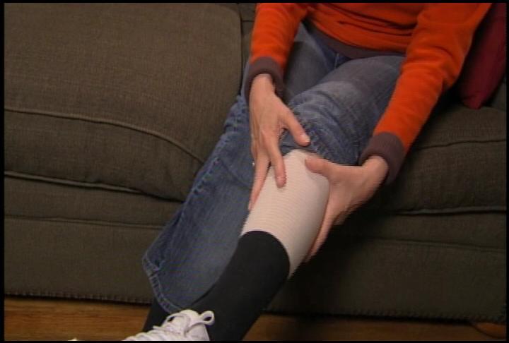 SAVING LEGS- STOPPING _1469217193569.jpg