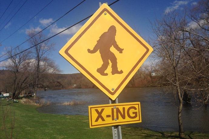 bigfoot crossing_2286684290910079368