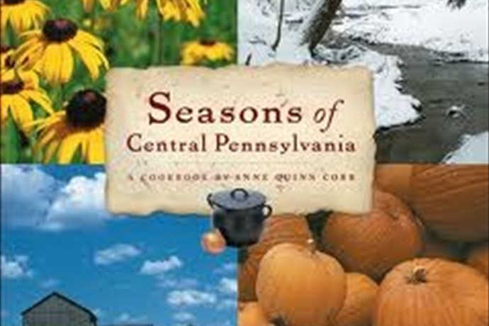 Seasons of Central Pennsylvania_-8378838276900762283