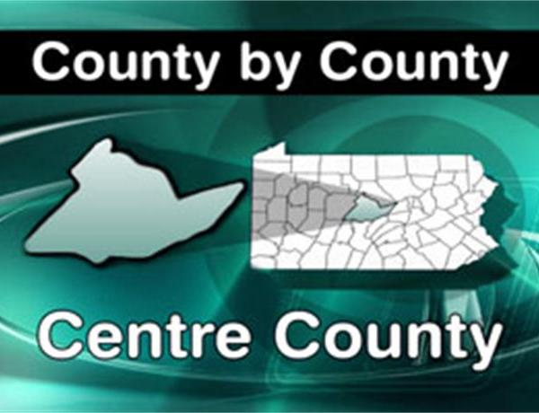 Centre County Hotels Honored_-4880584839932394835