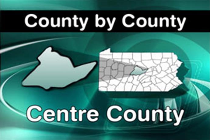 Investigation into Cattle Dead on Centre County Farm_-5901444120588694961