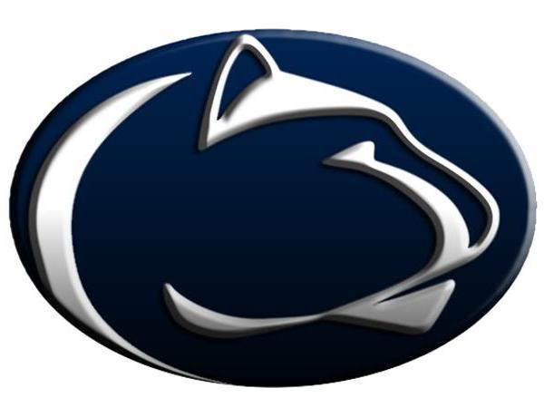 Penn State University Has New Partnership_-4030465903424420467