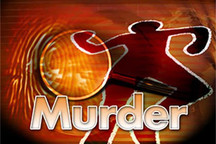Murderer seeks new trial_6099280575557618844
