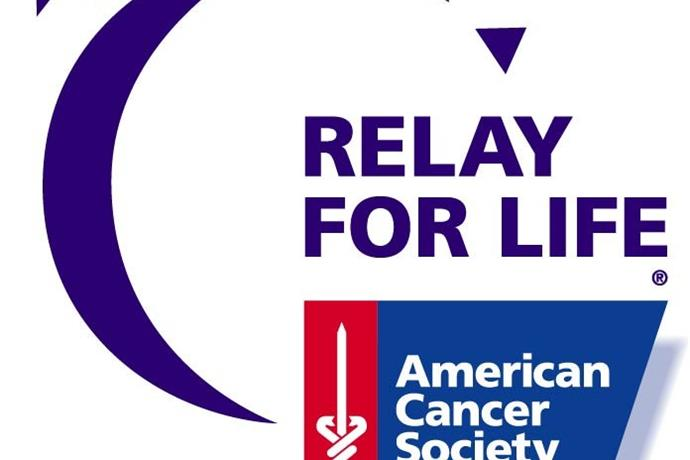 Mansion Park Relay For Life_-8362214812186161482