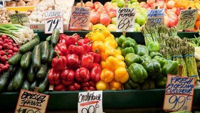Vegetables--farmer-s-market-jpg_20160726114401-159532
