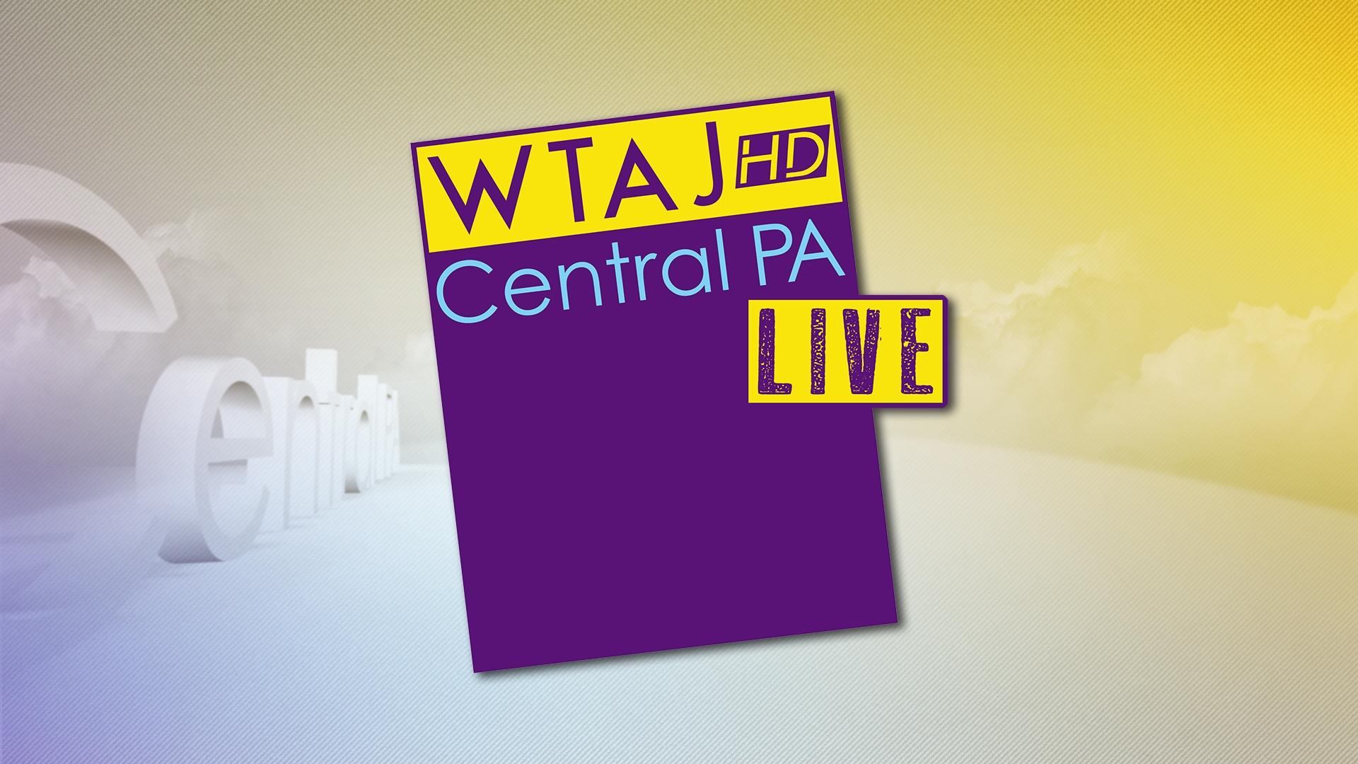 Central PA Live Logo_1436380756156.JPG