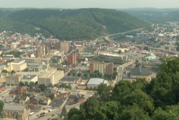 downtown johnstown.JPG