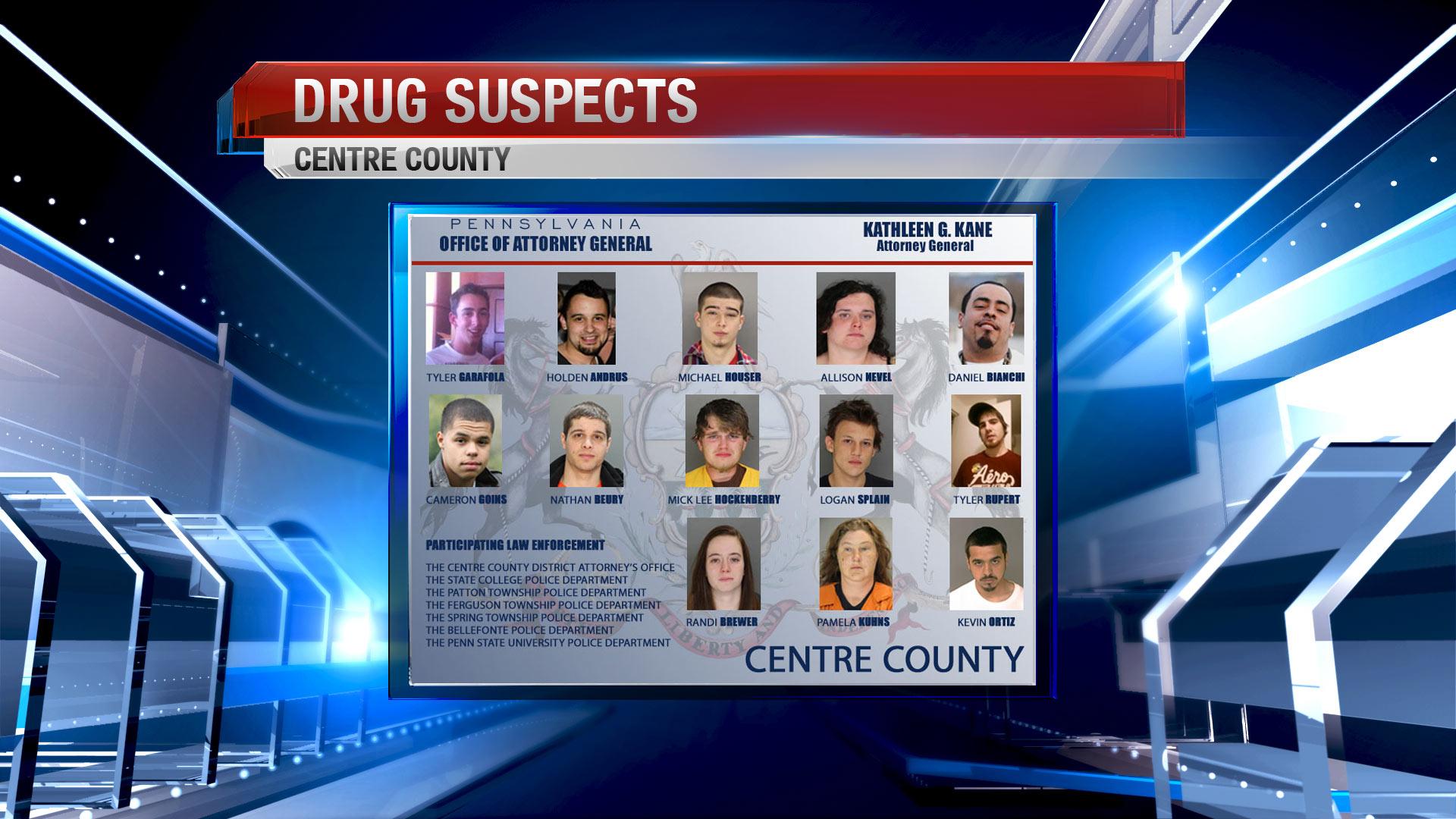 drug-suspects-7-21_FS_1469115390696.jpg