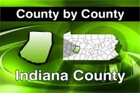 indiana county wtaj_1440671753742.jpg