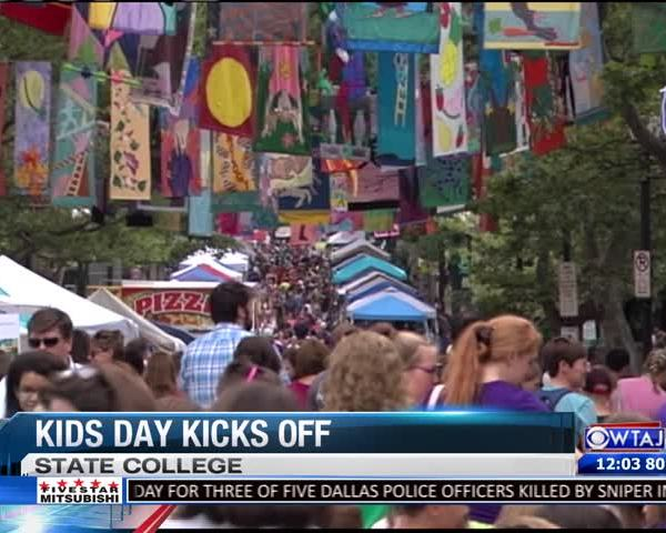 kids day state college_81253345-159532