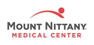 mount nittany medical center_life & health_1436982951660.jpg