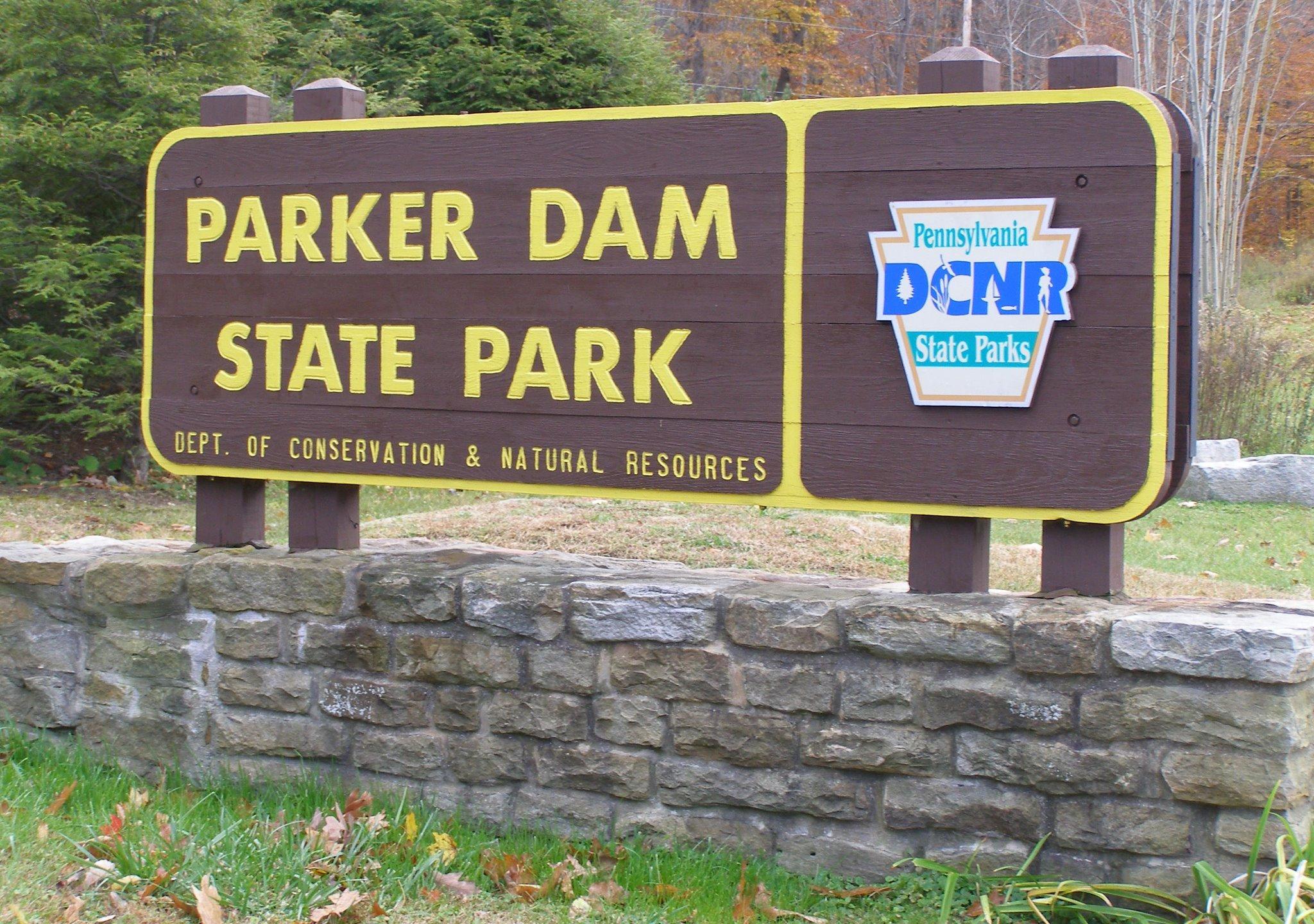 parker dam_1469046144584.jpg