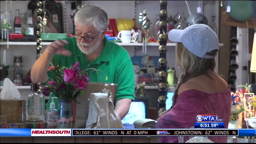 Antique Shopping in Blair County_20160808113501