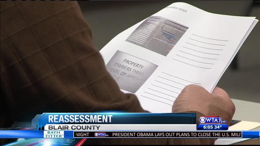 Blair County Reassessment_62132117-159532