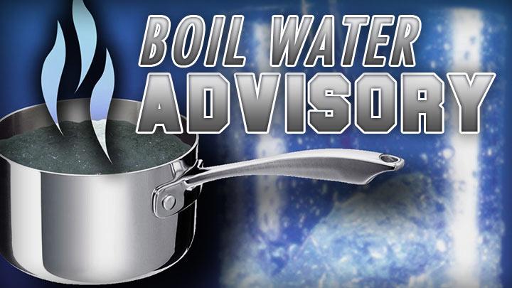 Boil Water Advisory (Generic 1).jpg