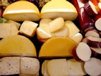 Cheese_20150728041713-159532