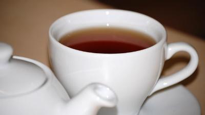 Cup-of-tea-jpg_20160503165431-159532