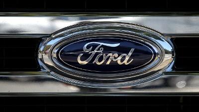 Ford-logo-jpg_20160816145949-159532