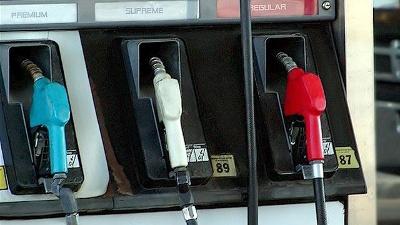 Gas-pumps---generic-jpg_20160405202805-159532